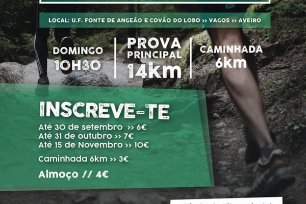 cartaz_trail_2019