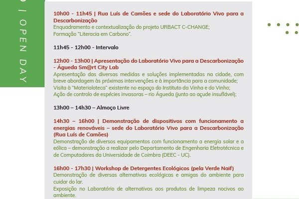 agueda_smart_city_lab