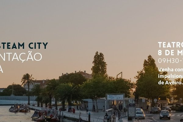 aveirosteamcity_header_cmawebsite2