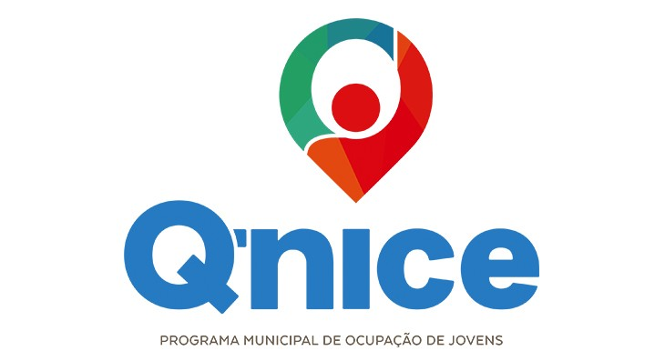 qnice_cores_01