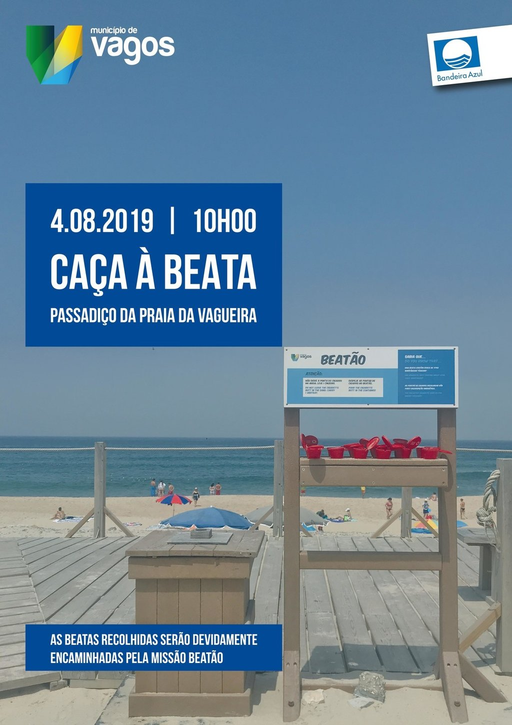 caca_a_beata_web