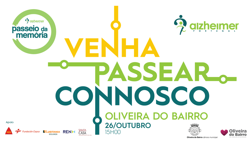 Facebook event cover page oliveiradobairro a 1 970 2500